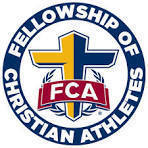 Eula Fellowship of Christian Athletes Back to School Bash