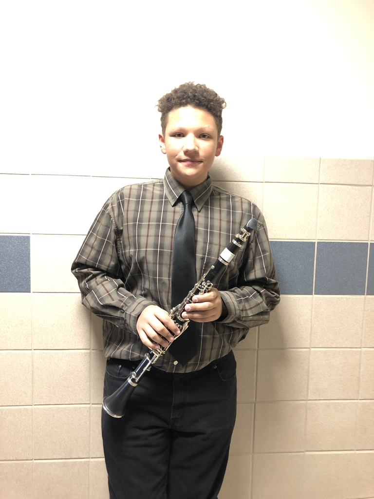 All Region Band